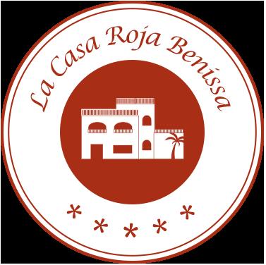 Spanjehuis Logo
